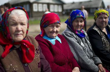 На Рівненщині жертвами злочинів стало 192 особи похилого віку.