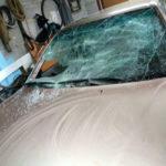 Поліцейські розшукали винуватця смертельної ДТП у Городку