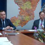На Рівненщині розпочався щорічний конкурс проектів розвитку територіальних громад Рівненської області