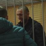 Підозрюваного у кривавому конфлікті на Рокитнівщині суд звільнив з-під  варти
