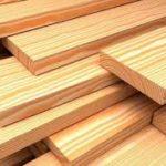 На Рівненщині вилучено 58 куб м лісоматеріалів