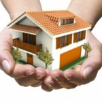 На Рівненщині діє обласна програма індивідуального житлового будівництва у сільській місцевості «Власний дім»