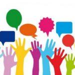 Рівненська ОДА оголошує конкурс грантів для молодіжних організацій