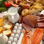 Які продукти допоможуть боротися зі стресами