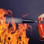 На Рівненщині рятувальники запобігли загоранню та вибуху автоцистерни з пальним