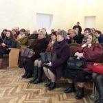 Делегація з Рівненщини відвідала об'єднані громади Волині