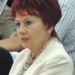 Рівненська ОДА відмовляється від радянської системи виховання дітей