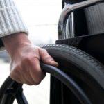 Мешканцям Рівненщини, які мають інвалідність, передадуть у власність автомобілі