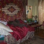 За смерть жінки дубенчанин поплатиться дев'ятьма роками свободи