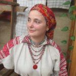 Рівненська майстриня художньої вишивки отримуватиме президентську стипендію.