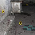 У правоохоронців вже є основна версія убивства Віти Шаблій