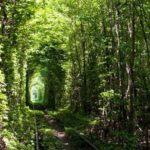 Туристична візитівка Рівненщини стане ще комфортнішою та привабливішою