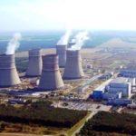 Інформація про замінування РДГУ та атомної електростанції не підтвердилася
