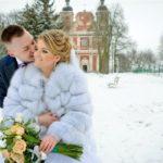 Молодята з Рівненщини взяли участь у реаліті-шоу «4 весілля»