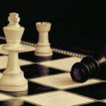 У Рівному вперше відбудеться міжнародний шаховий он-лайн турнір