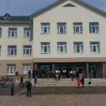Школа на Рівненщині є прикладом просування децентралізації у галузі освіти – Геннадій Зубко