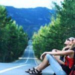 На Рівненщині до Дня туризму відзначили кращих