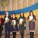 Олексій Муляренко призначив премії вчителям-переможцям