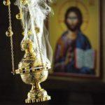 У храмах Рівненщини молитовно відзначають День захисника