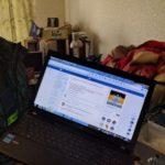 СБУ викрила антиукраїнських інтернет-агітаторів