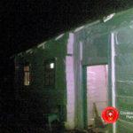 На Рівненщині в житловому будинку на пожежі загинув чоловік