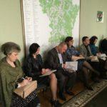 На Рівненщині 6 людей мають статус постраждалих від торгівлі людьми