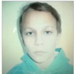 На Рівненщині зникла 14-річна дитина