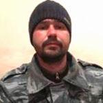 На Рівненщині поліція розшукує зловмисників