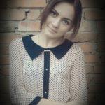 Щоб 16-річна дівчина з Рівненщини перемогла рак, потрібна допомога небайдужих людей