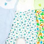 У Рівному управління захисту споживачів забракувало дитячий одяг