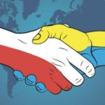 У Рівному відбудеться круглий стіл з питань українсько-польських відносин у міжвоєнний період