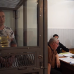 Рівненські правоохоронці затримали чоловіка причетного до стрілянини та масових заворушень у Клесівському лісництві