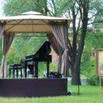 Дітей з Рівненщини запрошують зіграти музику Шопена