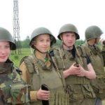 На Рівненщині стартує патріотична гра «Джура»