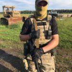 """На Рівненщині поліція викрила групу осіб, що організували """"бурштиновий бізнес"""" у Дубровицькому району"""