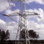 На Гощанщині 13-річний хлопчик травмувався на опорі високовольтної електромережі