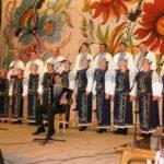 На Рівненщині на Трійцю піснями прославлятимуть Поліський край