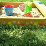 На Рівненщині реконструюють дитячі садочки