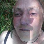 В Усті виявили тіло жінки. Поліція просить допомогти встановити особу.