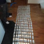 У Рівному СБУ припинила діяльність угруповання контрабандистів псевдоефедрину