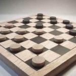 У Рівному відбувся чемпіонат України з шашок