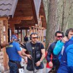 На Рівненщині відбудеться Перший Український форум мисливців