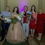 Рівненська обласна філармонія отримала відзнаку «Зірка якості»