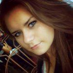 Двадцятирічна Мирослава з Рівненщини потребує допомоги