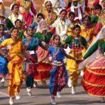 Кіно, танці та йога. На Рівненщині пройдуть Дні Індійської культури