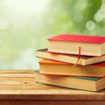 У Рівному відбудеться презентація збірки поезії «Читай і вір»