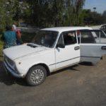 Житомирських гастролерів, які знімали «порчу», затримали на Рівненщині