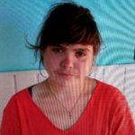 Допоможіть розшукати дівчину, яка втекла від бабусі у Рівному