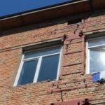 Обіцяють розпочати ремонт інфекційного відділення міської лікарні