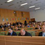 Депутати призначили керівників шести комунальних закладів